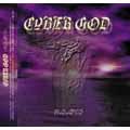 CYBER GOD