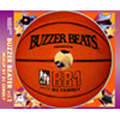 BUZZER BEATER Vol.1 MIX UP BY DJ CELORY