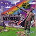 Interceptor Vol.7