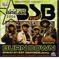 BAYSIDE BREAK 2006