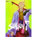 SAMURAI 7 第十巻<通常版>