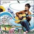 COLOR of LIFE [CD+DVD]<初回生産限定盤>