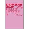 "Strawberry Cream Soda Pop ""Daydream"" [Blu-spec CD+DVD+PhotoBook仕様ブックレット+GOODS]<完全生産限定盤>"