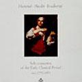 フンメル、ハイドン、ボッケリーニ:協奏曲集