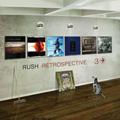 ベスト・オブ・ラッシュ 3 1989-2008<完全生産限定盤>