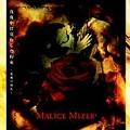 真夜中に交わした約束~薔薇の婚礼~ [DVD+CD]