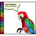 PassionaRhythm