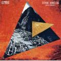TIME BREAK スペクトラム3