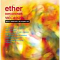 ether [エーテル]