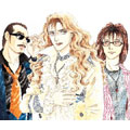 THE ALFEE 30th ANNIVERSARY HIT SINGLE COLLECTION 37<通常盤>
