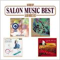 Anthology SALON MUSIC BEST