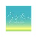 Leafage Music~心を潤す音楽「うるおい」