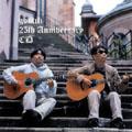 ゴンチチ 25th・アニバーサリー・CD