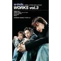Works vol.3