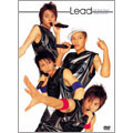 Lead 1st live tour ~BRAND NEW ERA~