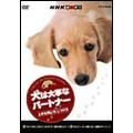 NHK趣味悠々 犬は大事なパートナー 上手な飼い方、しつけ方