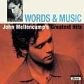 Words & Music (International Double Edition)
