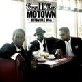 Motown: Hitsville, USA