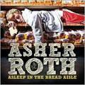 Asleep In The Bread Aisle [CD+DVD]<限定盤>