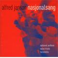 Alfred Janson :Nasjonalsang -National Anthem/Valse Triste/Tarantella