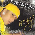 Flow Callejero  [CD+DVD]