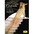 Prokofiev: Cinderella / Les Ballets de Monte-Carlo, Bernice Coppieters, Chris Roelandt, etc