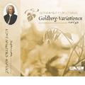 J.S.Bach: Goldberg Variation BWV.988 / Martin Galling