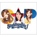 SPARKLING☆PONT 1<通常盤>