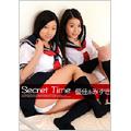 優佳&みずき/Secret Time