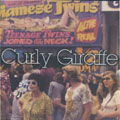 Curly Giraffe e.p.<タワーレコード限定>