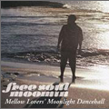 Free Soul MOOMIN~Mellow Lovers' Moonlight Dancehall