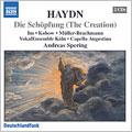 Haydn:Die Schopfung
