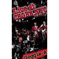 Live at CBGB's NYC