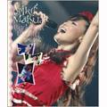 Seiko Matsuda Count Down Live Party 2005-2006