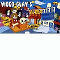 VIDEO GLAY 5