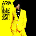 "FEAT.""Mr.""&""Mrs.""BEST!  [CD+DVD]"