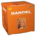 Handel: The Masterworks