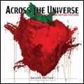 Across The Universe : Deluxe Edition (OST)