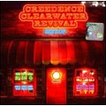 The Best Of Creedence Clearwater Revival CD