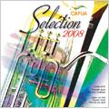 CAFUAセレクション2008::吹奏楽コンクール自由曲選「バンドのための民話」