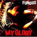 MY GLORY [CD+DVD]