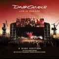 狂気の祭典 - ライヴ・イン・グダニスク(Special Deluxe Edition) [3CD+2DVD]<初回生産限定盤>