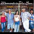 Moments in The Sun [レーベルゲートCD]