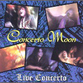 Live Concerto~Re-Mastering 2008~