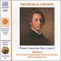 Chopin: Complete Piano Music Vol 14 / Idil Biret, et al