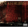 STACKED RUBBISH  (Special Edition) [CD+DVD]<初回限定盤>