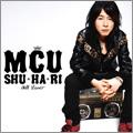 SHU・HA・RI~STILL LOVE~<通常盤>