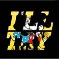 Lovebeat Disney E.P. starring LA Stylez/中塚武(アナログ限定盤)<完全生産限定盤>