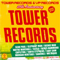 Tower Records & VP Records 25th Anniversary