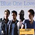 One Love  [CD+AVCD]